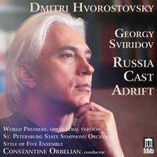 russia_cast_adrift.jpg