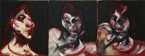 Three_Studies_for_the_Portrait_of_Henrietta_Moraes.jpg